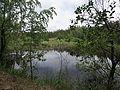 Клавдієво озерце.jpg