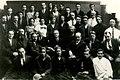 Колектив фізмату Харківського інституту народної освіти у 1928 році.jpg