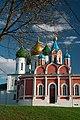Коломна Церковь Тихвинской иконы Божией Матери.jpg