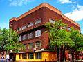 Колонцова 15, СУД С балконом - panoramio.jpg