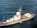 """Корабли измерительного комплекса проекта 1130 """"Чажма"""".jpeg"""