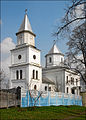 Лагойск. Царква Св. Мікалая.jpg