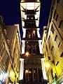 Лифт Санта-Жушта 1902 года - поднимает в район Баирру-Алту (11609931544).jpg