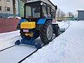 Локомобиль рельсовый трактор ретрак механическая щетка.jpg