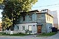 Луначарского, дом 26, Бор.jpg