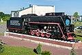 Л-3815, Россия, Кемеровская область, станция Юрга-I (Trainpix 198072).jpg