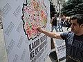 МК избори 2011 02.06. Битола - караван Запад (5789753889).jpg