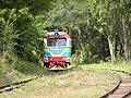 Малая Донецкая железная дорога имени В. В. Приклонского 11.JPG