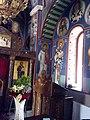 Манастир Златенац 08.jpg