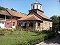Манастир Радошин 05.jpg