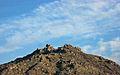 Маркови Кули во Прилеп.jpg