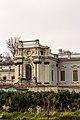Маріїнський палац. Київ.jpg