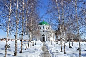 Миколаївська церква (мур.) 2.JPG