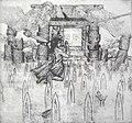 Мистерия литурга.2003-2004гг.офорт29х30,7.jpg