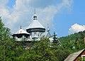 Михайлівська церква DSC 0076.jpg