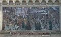 Мозаика Отъезд Суворова в поход 1799 года.jpg