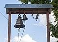 Молитвенный дом Анастасии Узорешительницы в Чкаловске` (21646404278).jpg
