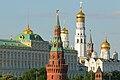 Московский Кремль. Россия.jpg