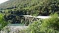 Мост через р.Гумиста - panoramio.jpg