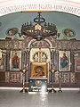 Місто Володимира — Дитинець Стародавнього Києва десятинна церква 30.jpg