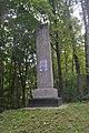 Місце бою партизанського з'єднання Ковпака С.А. з фашистськими загарбниками, 59-238-0061,.jpg