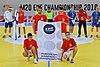 М20 EHF Championship FAR-FIN 23.07.2018-5922 (42685022045).jpg