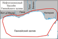 НГБ Гвинейского залива.png