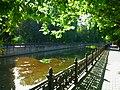 Набережная реки Салгир - panoramio.jpg