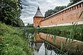 Надвратная башня Смоленск.jpg