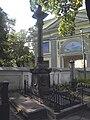 Надгробие Бетанкура.jpg