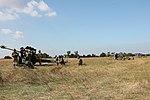 На Херсонщині тренувались артилеристи (30013693702).jpg