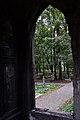 Новодевичье кладбище Санкт-петербург 8.jpg