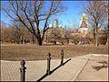Новоспасский монастырь - panoramio (7).jpg