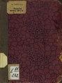 Общественная жизнь евреев, их нравы, обычаи и предрассудки 1868 -rsl01003581286-.PDF