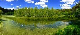 Озеро Журавлине.jpg
