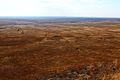 Осенняя степь - panoramio (1).jpg