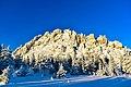 Откликной гребень в снегу.jpg
