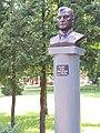 Пам'ятник Герою Радянського Союзу Радусу Ф.Н.jpg