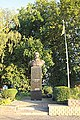 Пам'ятник Т.Шевченку-2Д.jpg
