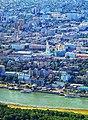Панорама Ростова и Рождественского кафедрального собора с высоты птичьего полета.jpg