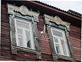 Пенза Чкалова 56(2) фрагмент.JPG