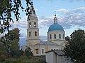 Петропавловская церковь, вид сбоку.JPG