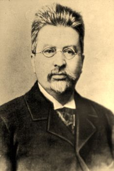 Петрункевич И. И..jpg