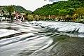 Подручје управљања стаништем Водоток и приобаље ријеке Врбас у градском подручју Бањалука.jpg
