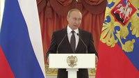 File:Президент России — 2016-06-01 — Выступление на церемонии вручения орденов «Родительская слава».webm