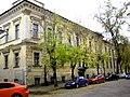 Псков. Здание бывшей женской гимназии.jpg