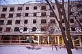 Пятиэтажки в Марьиной Роще (16476620145).jpg