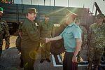 Підготовка Нацгвардії до військового параду на честь Дня Незалежності України 1079-2 (20494214971).jpg