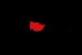 Розташування Дарахівської сільради.png