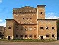 Ртищево здание дома культуры железнодорожников 25 сентября 2017 04.jpg